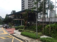 Property for Sale at Menara Bangsar