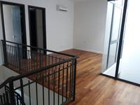 Terrace House For Sale at 16 Quartz, Melawati