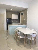 Serviced Residence For Rent at Icon Residenz, Petaling Jaya