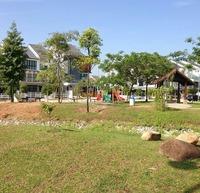 Superlink For Rent at Denai Alam, Shah Alam