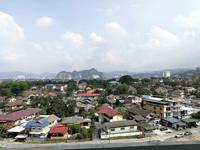 Serviced Residence For Sale at M3 Residency, Gombak Setia