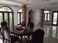 Bungalow House For Sale at Taman Melawati, Kuala Lumpur