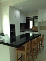 Bungalow House For Sale at Taman OUG, Old Klang Road