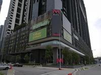Condo For Rent at M City, Ampang