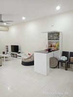 Property for Sale at Taman Mount Austin