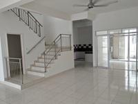 Property for Sale at Indah 9