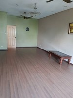 Property for Sale at Kepong Central Condominium