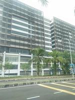 Property for Rent at Radia @ Bukit Jelutong