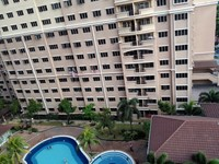 Property for Rent at Cengal Condominium