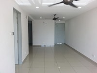 Property for Rent at Suasana Lumayan