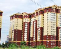 Property for Auction at Mentari Court 1