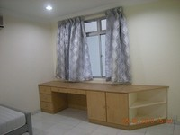 Condo Room for Rent at University Tower, Section 11