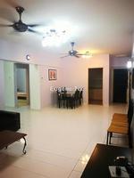 Property for Rent at Anjung Hijau