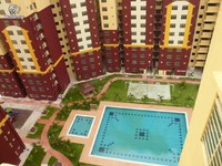 Apartment For Sale at Mentari Court 2, Bandar Sunway