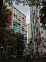 Property for Sale at Apartment Desa Tasik Fasa 1A
