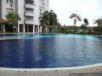 Property for Rent at Ridzuan Condominium