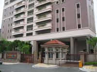 Property for Rent at Casa Mutiara