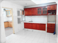 Property for Rent at Taman Tasik Prima