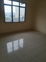 Property for Rent at Kelana Puteri