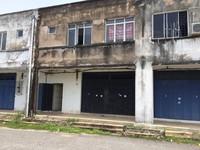 Property for Rent at Bandar Bukit Beruntung