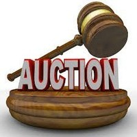 Property for Auction at Glomac Centro
