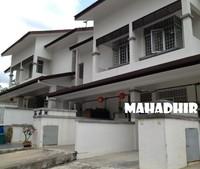 Property for Sale at Taragon Puteri Cheras