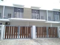 Property for Sale at Pesiaran EcoHill Timur