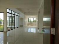 Semi D For Rent at Setia Ecohill, Semenyih