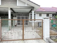 Property for Sale at Taman Desa PD