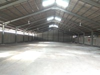 Property for Rent at TSI Business & Industrial Park