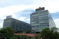 Office For Sale at Leisure Commerce Square, Bandar Sunway