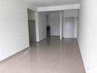 Property for Rent at Permata Residence