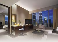 Property for Sale at Solaris Mont Kiara