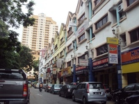 Property for Rent at Sunway Metro