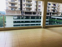 Property for Sale at Platinum Hill PV8