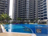 Property for Rent at Atlantis Residence