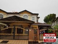Property for Sale at Bandar Baru Bangi