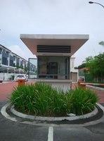 Terrace House For Sale at Laman Bayu, Bukit Jalil