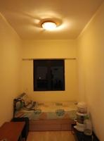 Apartment For Rent at Anjung Hijau, Bukit Jalil