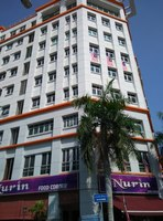 Office For Sale at Queen's Avenue, Cheras