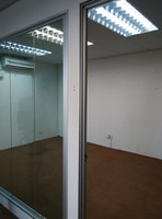 Office For Rent at Queen's Avenue, Cheras