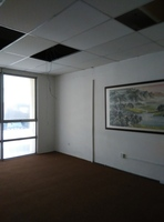 Office For Rent at Warisan Cityview, Cheras