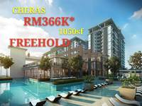 Property for Sale at Sutera Pines