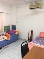 Condo For Sale at Vista Komanwel, Bukit Jalil