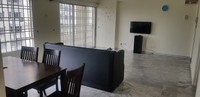 Condo For Rent at Pertiwi Indah, Cheras