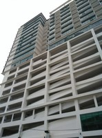 Office For Rent at Menara UP, Old Klang Road