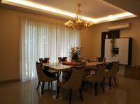 Bungalow House For Sale at Taman Permai Mas, Batu 9 Cheras