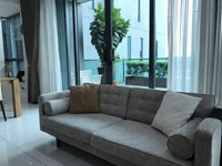 Condo For Sale at The Treez, Bukit Jalil