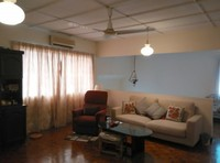 Bungalow House For Sale at SS1, Petaling Jaya