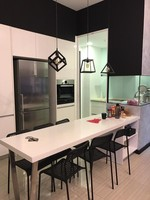 Condo For Sale at Twin Arkz, Bukit Jalil
